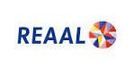verzekeringen - reaal